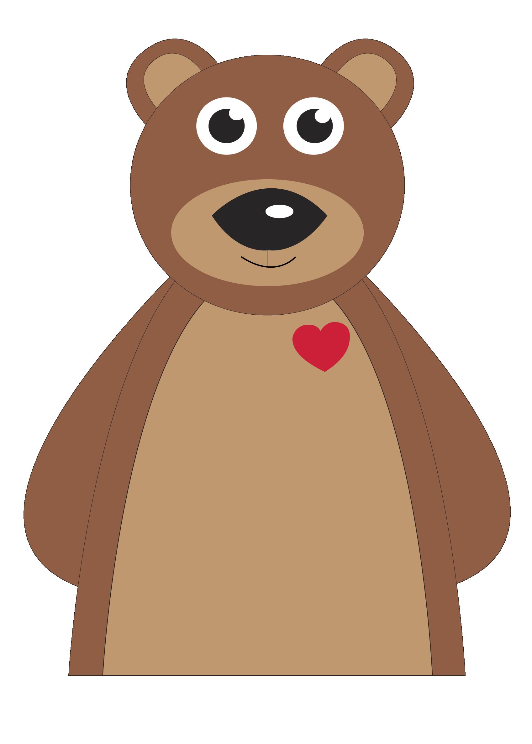 Momo beer Monique Klaare